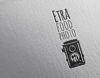 ETRA FOOD PHOTO
