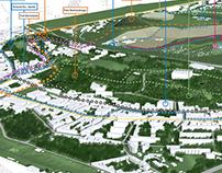 Projekt Parku kulturowego