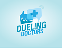 Veria Living: Dueling Doctors Show Package