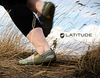 Latitude Outdoor