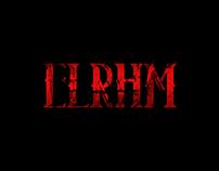 ELRHM | El Rey Ha Muerto.