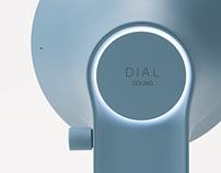 Dial Sound
