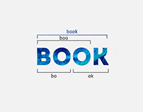 Bookingame - identity