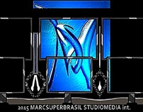 MARCSUPERBRASIL FOREVER 2015