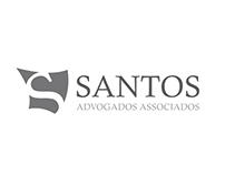 Santos Advogados Associados