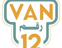 VAN12