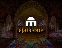Ejara One - Brand Identity