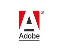 Adobe Redesign 2017