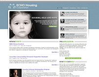 Echo Housing Corporation