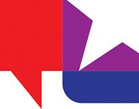 USA Political Campaign Logo: Jennifer Passey