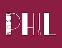 LOGO - NMSU Philarmonic