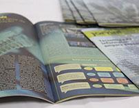 Editorial - Jornal UFLA