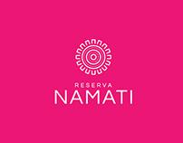 Reserva Namati