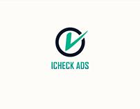 iCheck Ads