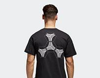 Adidas Tango T-shirt