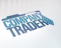 Company Trader