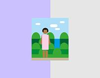 Illustrations & Icons