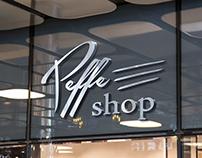 Peffe shop online boutique
