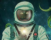 Imagen para portada de Twitter para Chainy.com