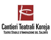 Cantieri Teatrali Koreja