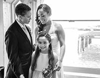 Christina and Jessica's Wedding