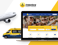 Transfero Airport Transfer