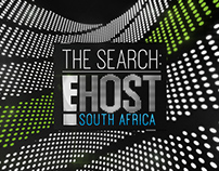 E! HOST SEARCH