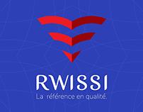 RWISSI