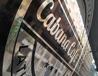 Cabana Café