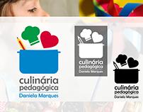 Culinária Pedagógica