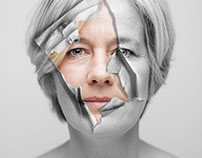 Menopause I Photography