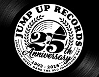 Jump Up Records, 2018 BF & 2019 Ska Clubs, Promo Images