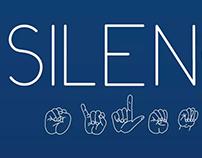Sonámbulo Films | Silencio