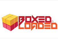 BOXED & LOADED