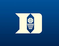 Duke Blue Devils Project Showcase