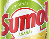 Sumol Packaging