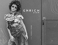 Enrich eCOM Digital Designs