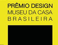 29º Prêmio MCB Participação
