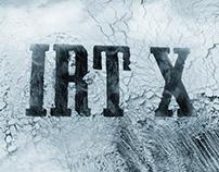 IRT X