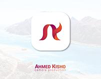 Ahmed Kisho - Camera Production