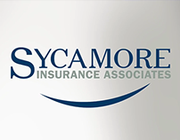 Sycamore Insurance - Open for Business
