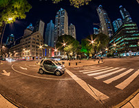 Mi Buenos Aires