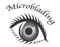 Logo (Microblading salon)