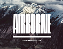 Airborne by Alpha
