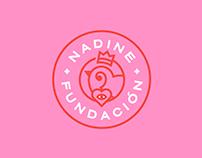 Fundación Nadine