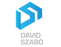 David Szabó