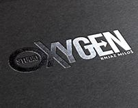 Oxygen | Knjaz Milos