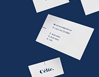 Célic Atelier