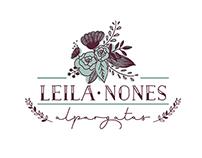 Leila Nones