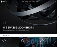 Sirma US website